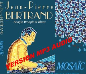 MOSAÏC_MP3